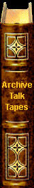 Archive Talk Tape